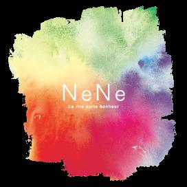 NeNe|つくば|セレクトショップ|Neutral Closet