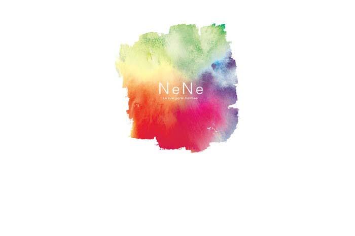 ついに到着オリジナルブランド《NeNe》imege