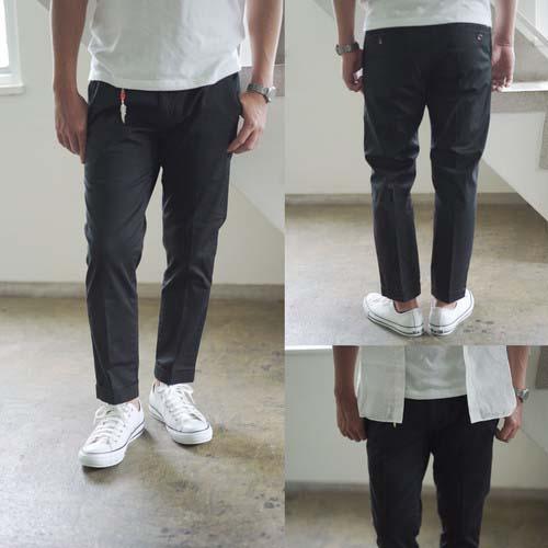 メンズ美脚|つくばセレクトショップ