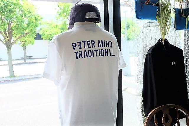 オリジナルTシャツ|つくばセレクトショップ