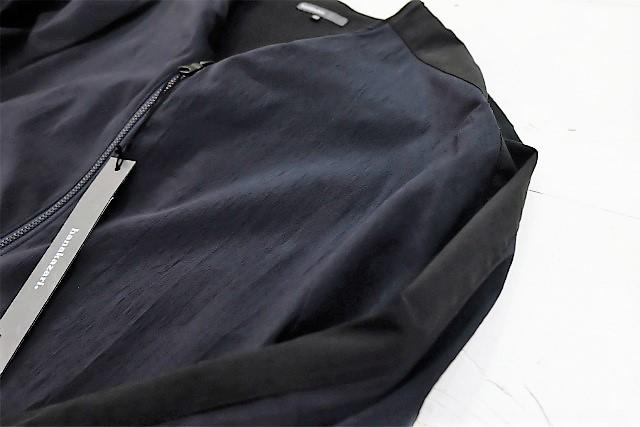 メンズシャツジャケット|つくばセレクトショップ