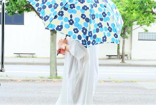 レディース日傘|つくばセレクトショップ