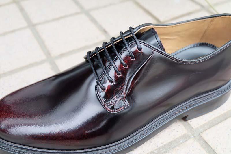 おしゃれ革靴|つくばセレクトショプ