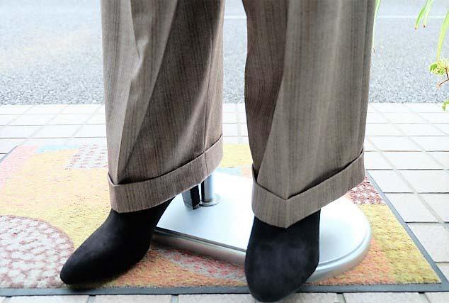 【 保存版 】ショートブーツの魅力。