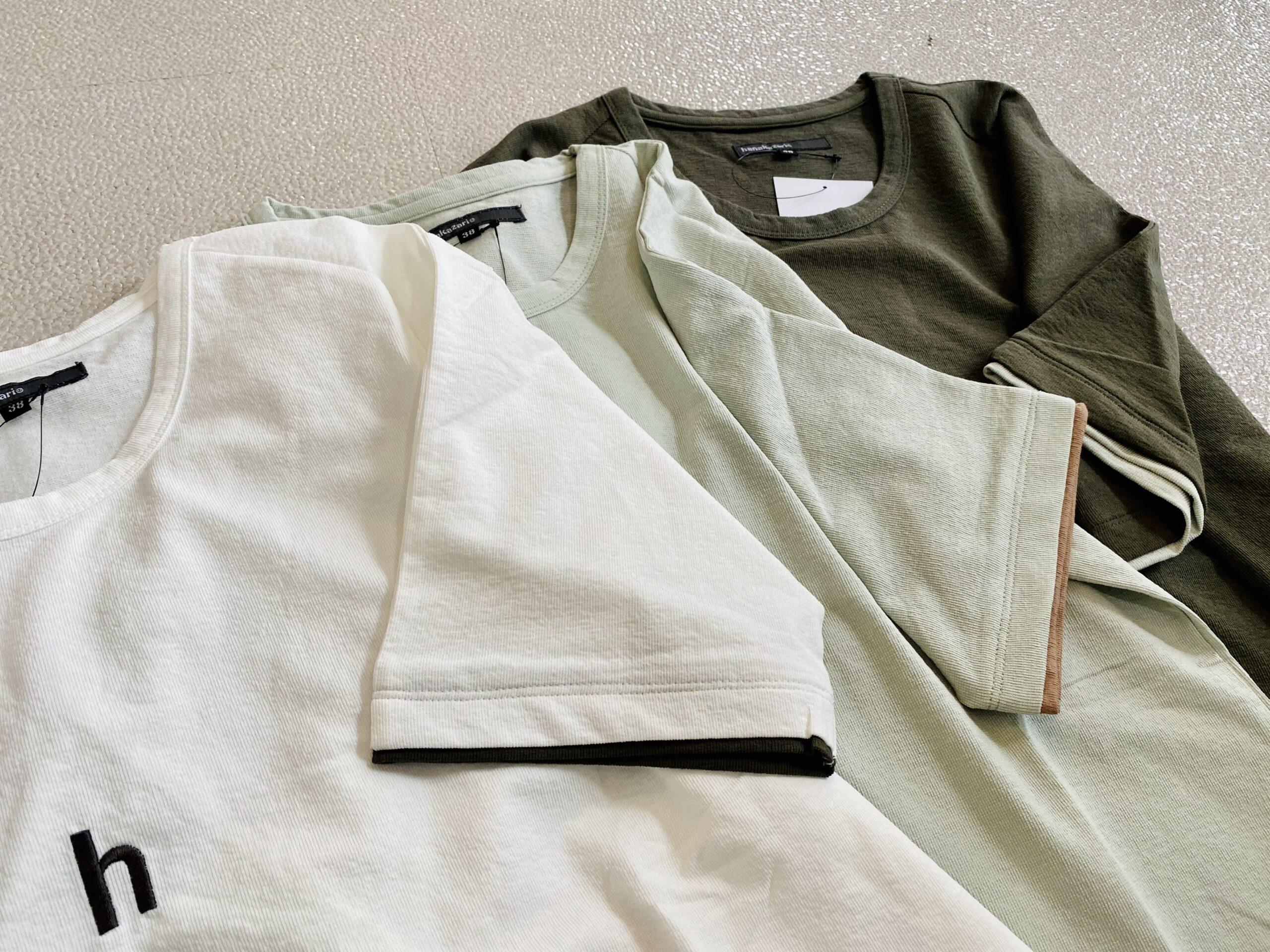 """<span class=""""title"""">シンプルなのにかっこいい。大人のTシャツスタイル</span>"""